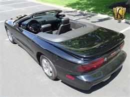 Picture of 2000 Firebird located in New Jersey - $17,595.00 Offered by Gateway Classic Cars - Philadelphia - M5ID