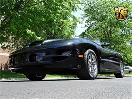 Picture of '00 Pontiac Firebird - $17,595.00 - M5ID