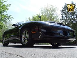 Picture of '00 Pontiac Firebird - $17,595.00 Offered by Gateway Classic Cars - Philadelphia - M5ID