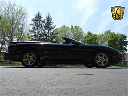Picture of 2000 Firebird - $17,595.00 Offered by Gateway Classic Cars - Philadelphia - M5ID