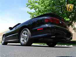Picture of '00 Firebird - M5ID