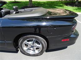 Picture of '00 Firebird - $17,595.00 - M5ID