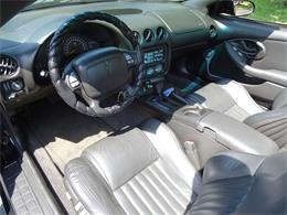Picture of '00 Firebird Offered by Gateway Classic Cars - Philadelphia - M5ID