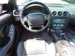 Picture of 2000 Pontiac Firebird - M5ID