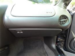 Picture of '00 Pontiac Firebird located in West Deptford New Jersey Offered by Gateway Classic Cars - Philadelphia - M5ID