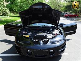 Picture of '00 Pontiac Firebird located in New Jersey - M5ID