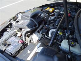 Picture of 2000 Pontiac Firebird - $17,595.00 - M5ID