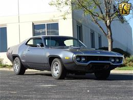 Picture of '72 Road Runner - M5IR