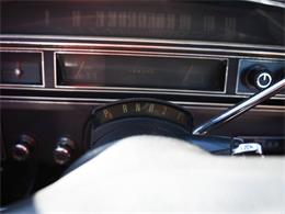 Picture of '70 Ranchero - M5IT