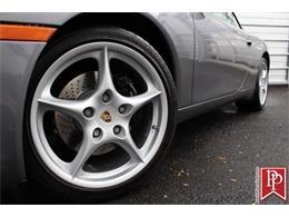 Picture of '02 Porsche 911 located in Bellevue Washington - M5J1