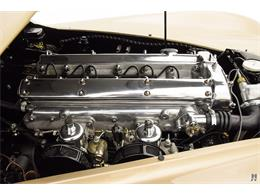 Picture of '52 XK120 - M5JC