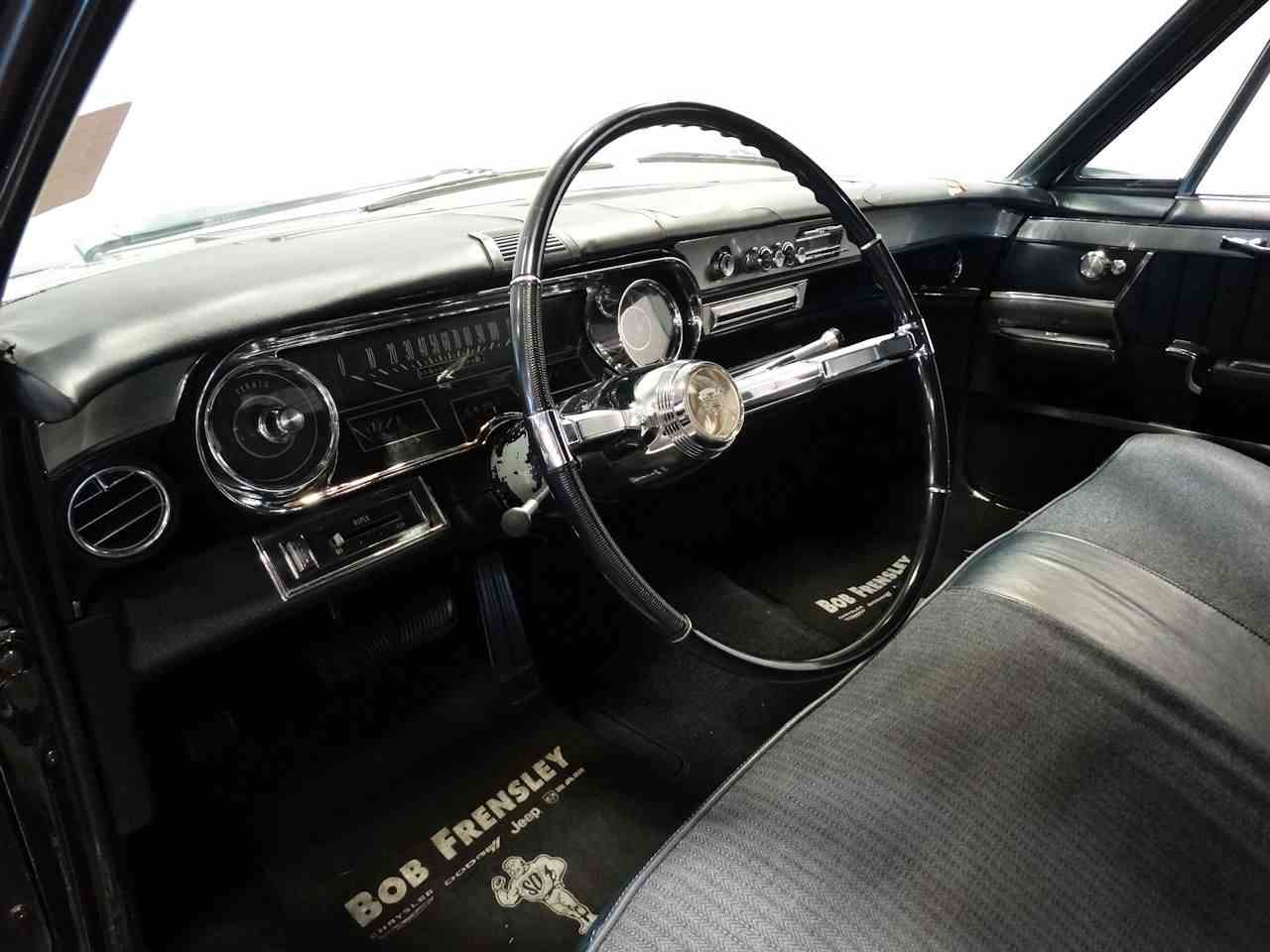 Large Picture of '65 Calais - M5JF