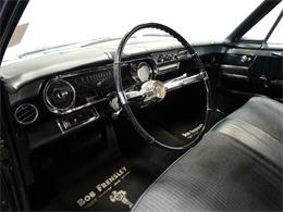 Picture of '65 Calais - M5JF