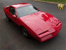 Picture of '84 Firebird - M5JG