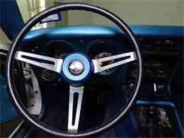Picture of '69 Corvette - M5JL