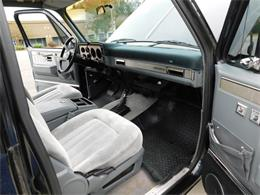 Picture of '90 Pickup - M5JM