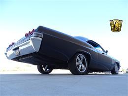 Picture of '65 Impala - M5JU