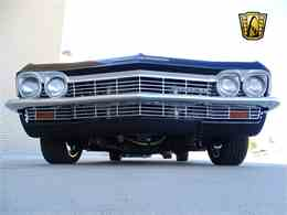 Picture of '65 Impala - M5JU