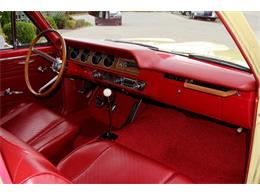 Picture of Classic 1965 GTO located in Lenoir City Tennessee Offered by Smoky Mountain Traders - M5KL