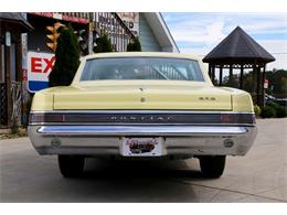 Picture of Classic 1965 GTO located in Tennessee Offered by Smoky Mountain Traders - M5KL