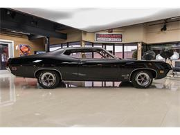 Picture of '70 Torino Cobra J-Code 429SCJ Drag Pack - M5KM