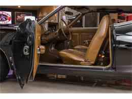 Picture of '70 Torino Cobra J-Code 429SCJ Drag Pack - M5KM