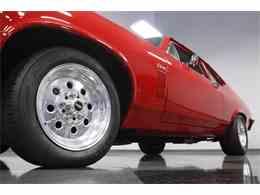 Picture of '70 Chevrolet Nova SS - $21,995.00 - M5KQ