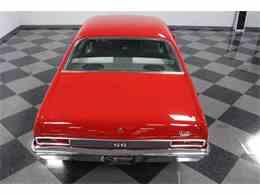 Picture of Classic 1970 Nova SS located in Concord North Carolina - $21,995.00 - M5KQ