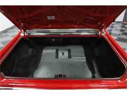 Picture of Classic '70 Nova SS Offered by Streetside Classics - Charlotte - M5KQ