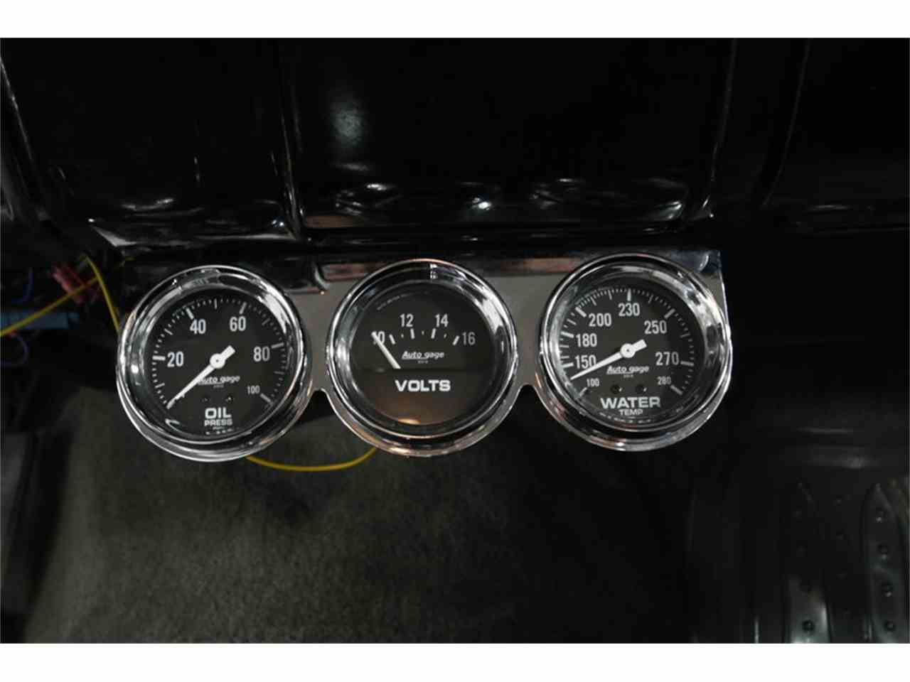 Large Picture of '70 Chevrolet Nova SS located in North Carolina - $21,995.00 - M5KQ