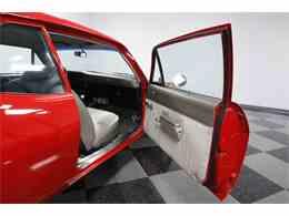 Picture of '70 Chevrolet Nova SS located in North Carolina - $21,995.00 - M5KQ