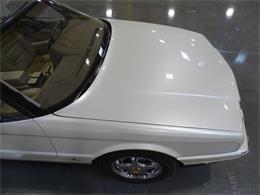 Picture of '92 Allante - M5L4