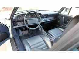Picture of '88 959 - M5ML