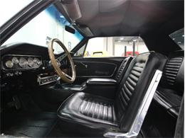 Picture of Classic 1965 Mustang - $24,995.00 - M5MV