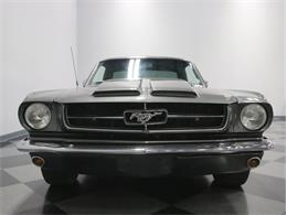 Picture of '65 Mustang located in Lavergne Tennessee - $24,995.00 - M5MV