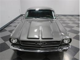 Picture of Classic '65 Ford Mustang located in Lavergne Tennessee - $24,995.00 Offered by Streetside Classics - Nashville - M5MV