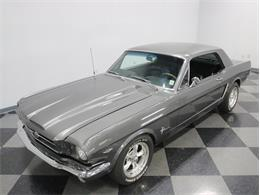 Picture of 1965 Mustang located in Lavergne Tennessee Offered by Streetside Classics - Nashville - M5MV