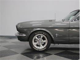 Picture of Classic '65 Mustang - $24,995.00 - M5MV