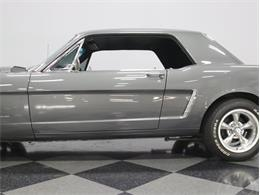 Picture of '65 Mustang located in Tennessee - M5MV