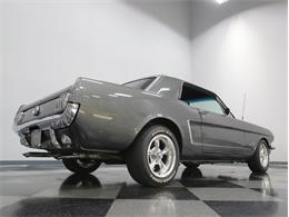 Picture of Classic 1965 Mustang located in Lavergne Tennessee - $24,995.00 - M5MV