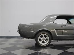 Picture of '65 Mustang located in Lavergne Tennessee Offered by Streetside Classics - Nashville - M5MV