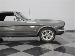 Picture of 1965 Ford Mustang Offered by Streetside Classics - Nashville - M5MV