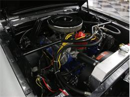 Picture of 1965 Ford Mustang - M5MV