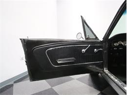 Picture of '65 Mustang located in Tennessee Offered by Streetside Classics - Nashville - M5MV