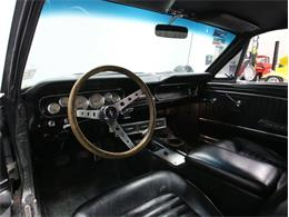 Picture of '65 Ford Mustang Offered by Streetside Classics - Nashville - M5MV