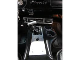 Picture of 1965 Mustang located in Tennessee - $24,995.00 - M5MV