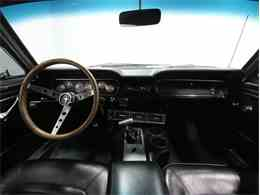Picture of '65 Mustang - M5MV