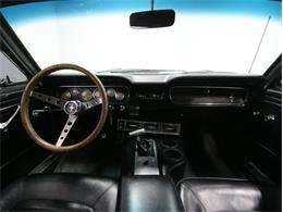 Picture of '65 Ford Mustang - $24,995.00 Offered by Streetside Classics - Nashville - M5MV