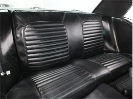 Picture of '65 Ford Mustang located in Tennessee Offered by Streetside Classics - Nashville - M5MV