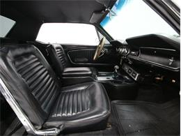 Picture of Classic 1965 Mustang - M5MV